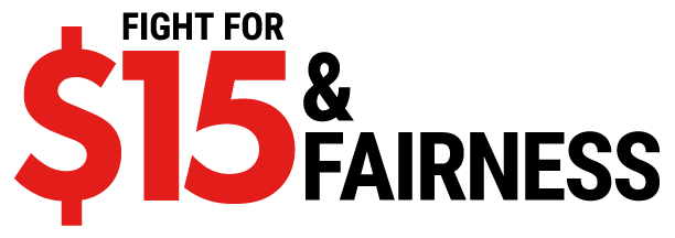 FightFor15-logo-Banner