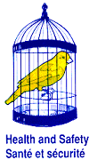 HealthnSafety_bird-cage